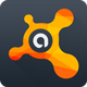 avast-download-2014