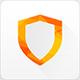 avast-free-antivirus-2014-ico