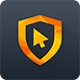 avast-internet-security-2014-ico