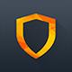 avast-pro-antivirus-2014-ico