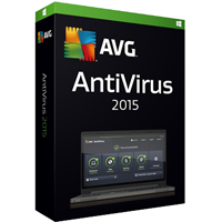 avg-antivirus-2015-box