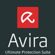 avira-ultimate-protection-suite-2014
