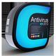 comodo-antivirus-2013