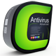comodo-antivirus-advanced-2013