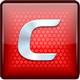 comodo-download