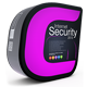 comodo-internet-security-2013