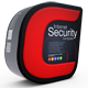 comodo-internet-security-complete-2013