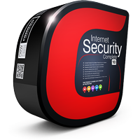 Скачать Comodo Internet Security Complete