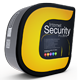comodo-internet-security-pro-2013