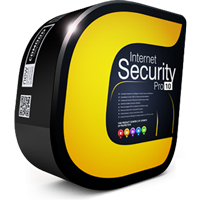 comodo internet security pro box