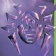 dr-web-antivirus-9