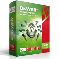 dr-web-security-space-9-box