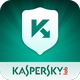 kaspersky-internet-security-android-ico