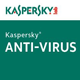 kaspersky-anti-virus-2015-ico