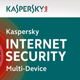 kaspersky-internet-security-2015-ico