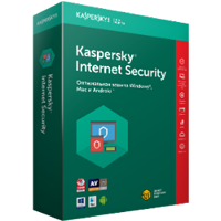 Скачать Kaspersky Internet Security 2018