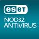 eset-nod32-antivirus-7-ico