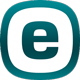 eset-nod32-mobile-security-ico