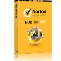 norton-360-2014-box