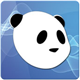 panda-download-2014-2