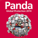 panda-global-protection-2014-ico