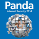 panda-internet-security-2014-ico